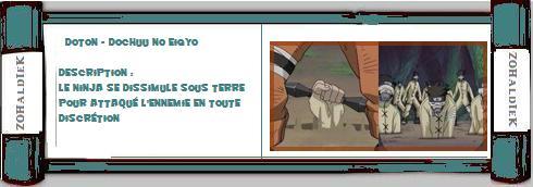 Fiche technique Aminé ! Parche36