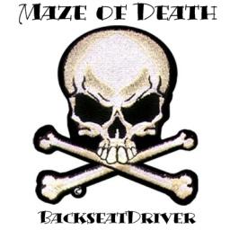 Maze of Death Maze_o10