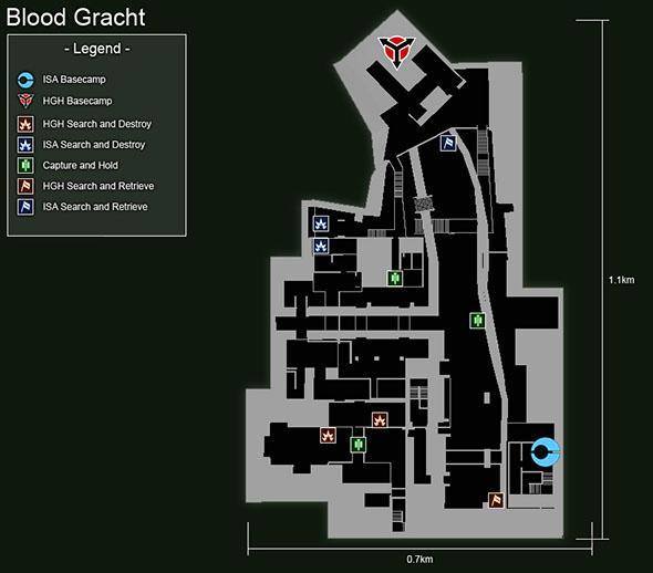 Blood Gracht (Objectives) Blood_14