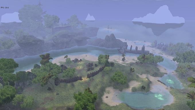 Just a few screenshots 8-) Orxog_11