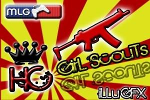 Logos for teams 011