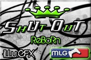 Logos for teams 012