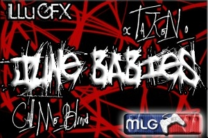 Logos for teams 1006th10