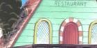 Restaurante Baratie