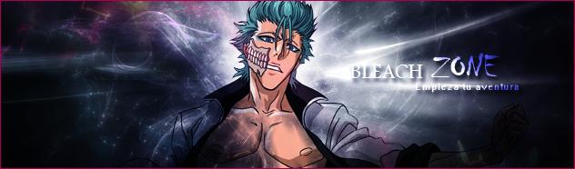 Bleach Zone Bleach10