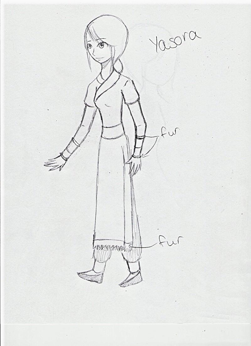 Yasora Art - Page 4 Copy_o18