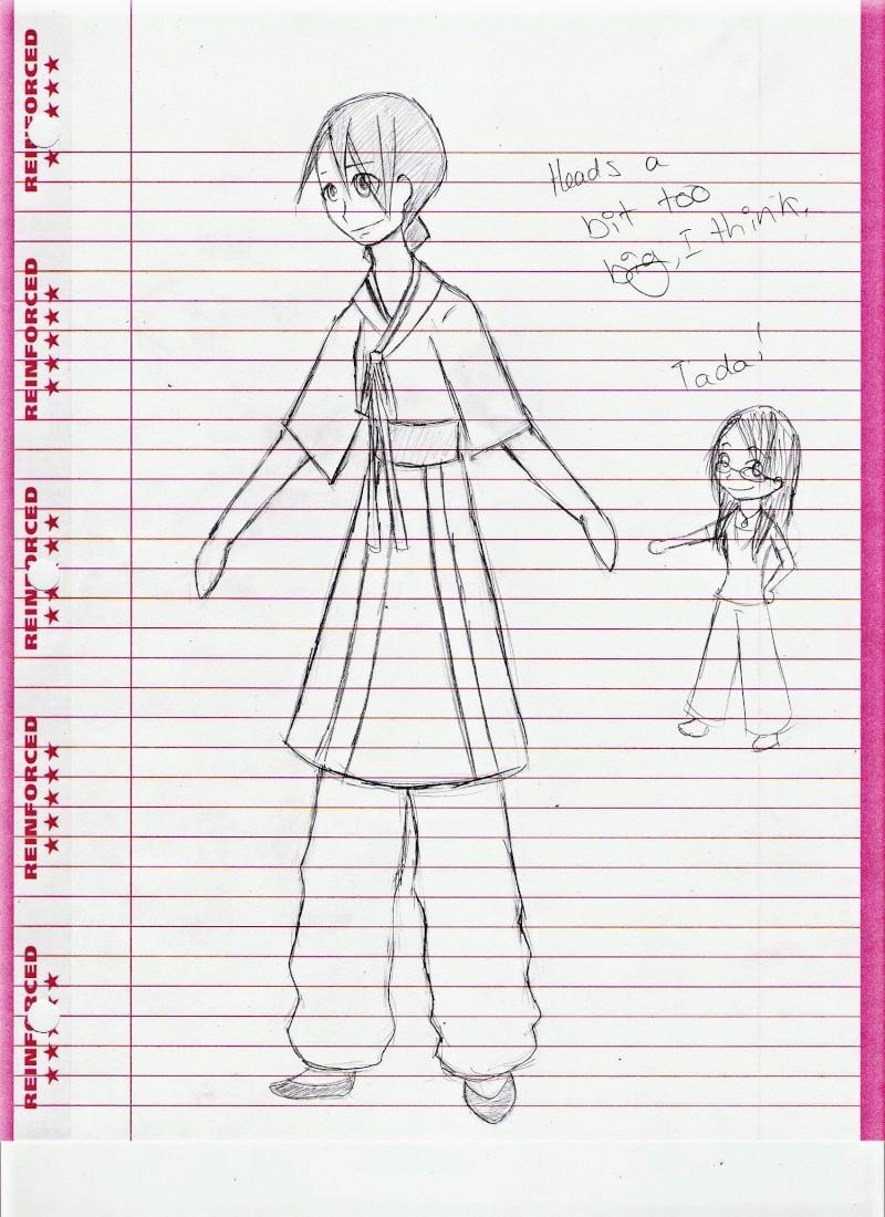 Yasora Art - Page 7 Scan0027