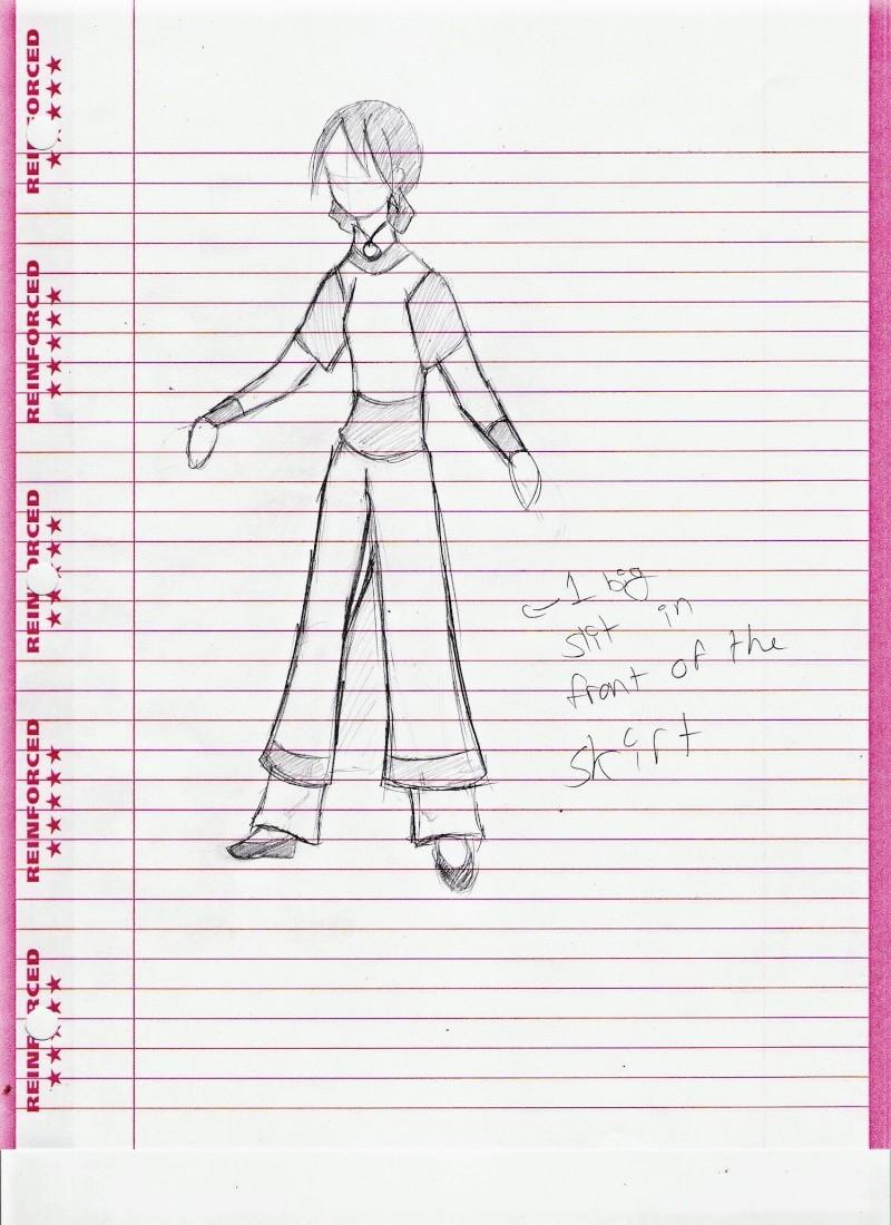 Yasora Art - Page 7 Scan0028