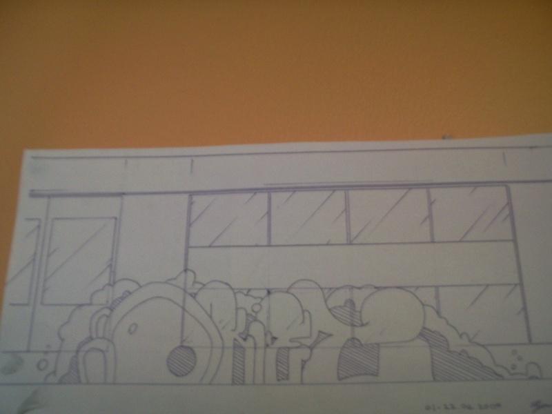 Sketchessss Photo310