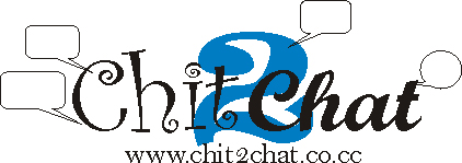 Chit2Chat