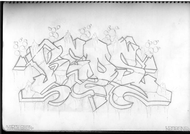Sketchessss Keiran10