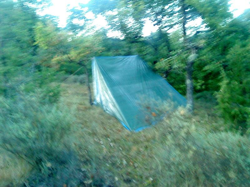 Comment monter un tarp Dsc00211