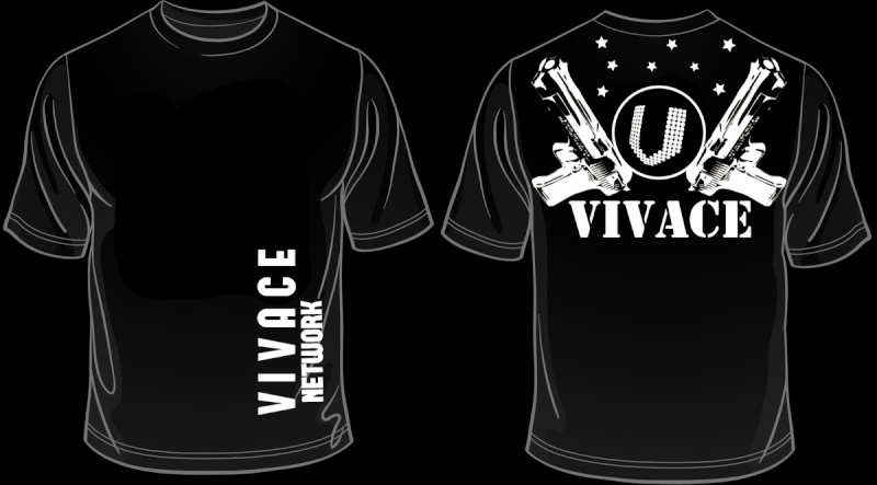VIVACE POLO SHIRT UPDATED! Vivace14