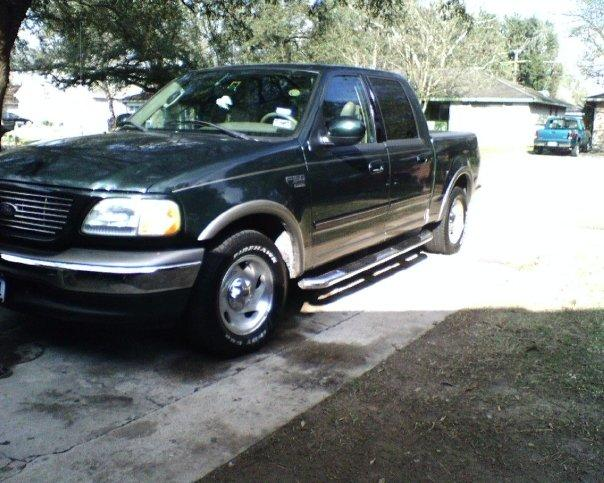new car forummmmm :) 0310