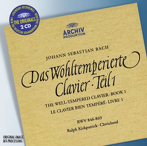Musica Classica 46360110