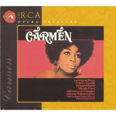 Musica Classica - Pagina 3 Carmen10