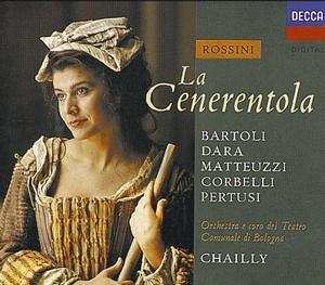 Musica Classica Cd10