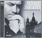 Musica Classica - Pagina 2 Copmjc10