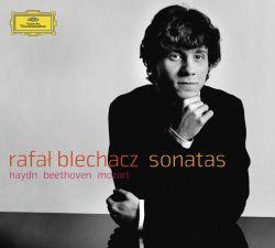 Musica Classica - Pagina 5 Sonata10