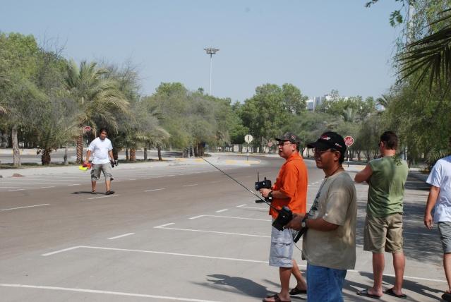ON ROAD TOURING / DRAG RACE Dsc_0311