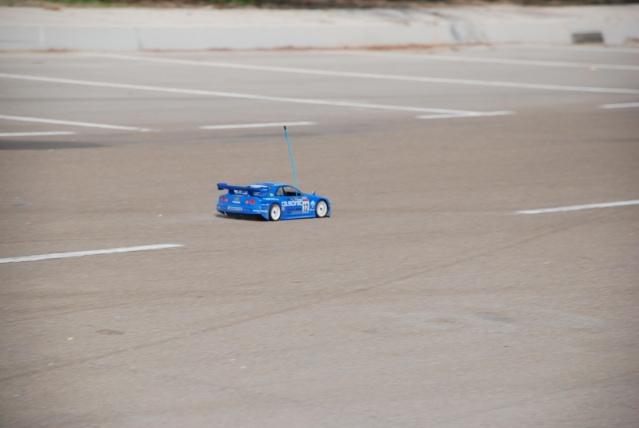 ON ROAD TOURING / DRAG RACE Dsc_0312