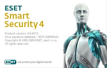 برنامج الحماية الاول عالميا 78710
