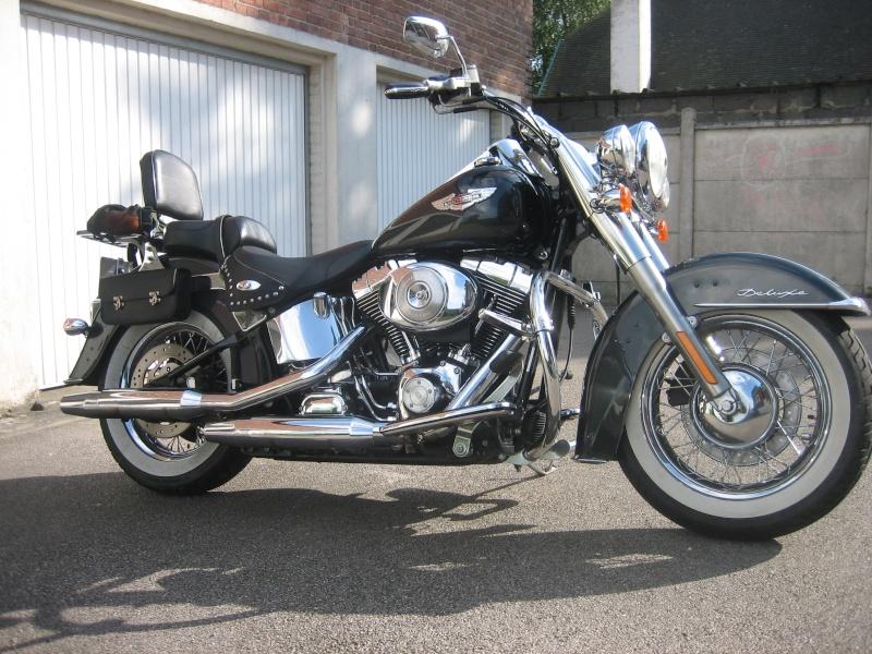 Combien de Softail sur le forum Passion-Harley - Page 3 Softai20