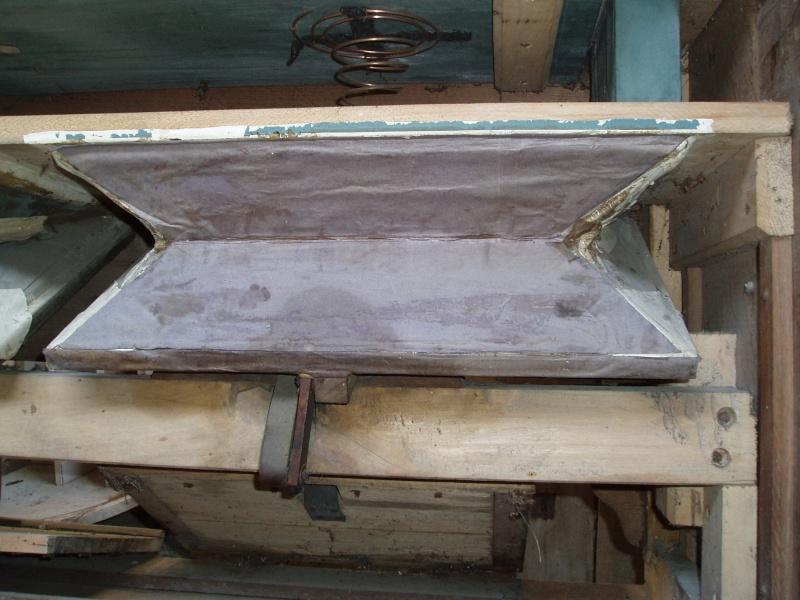 Un Rodolphe à réparer P7200014