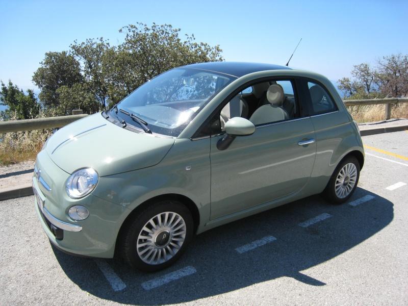 Fiat 500 nouvelle et ancienne insolite!!! Img_2614