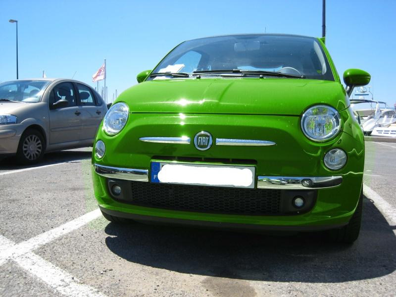 Fiat 500 nouvelle et ancienne insolite!!! Img_2615