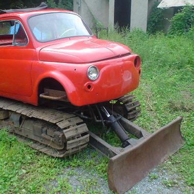 Fiat 500 nouvelle et ancienne insolite!!! Le-bul10