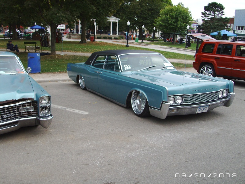 Post Your 09 Car Show Pic's - Page 2 Fairfi11