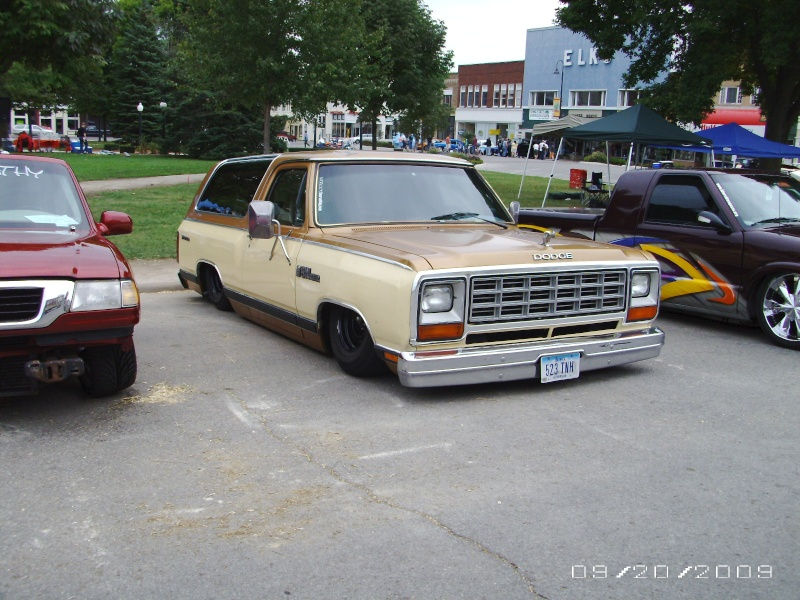Post Your 09 Car Show Pic's - Page 2 Fairfi18