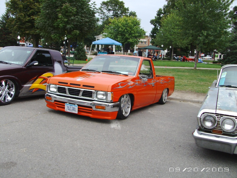 Post Your 09 Car Show Pic's - Page 2 Fairfi21