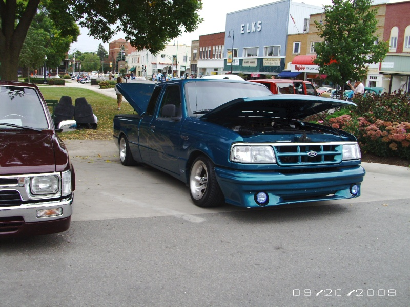 Post Your 09 Car Show Pic's - Page 2 Fairfi23
