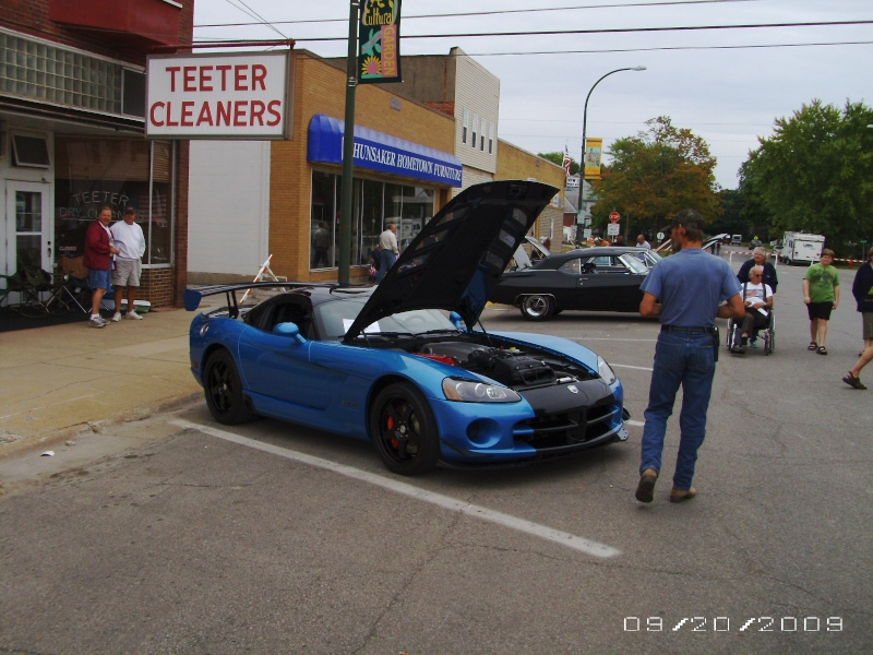 Post Your 09 Car Show Pic's - Page 2 Fairfi27