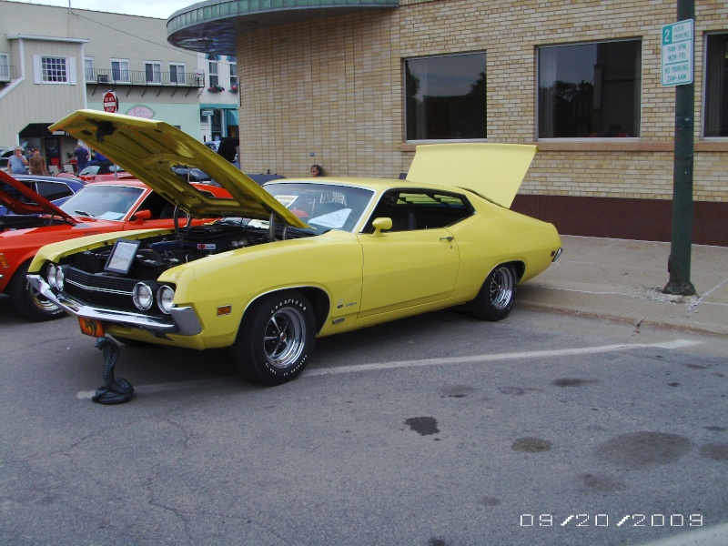 Post Your 09 Car Show Pic's - Page 2 Fairfi33