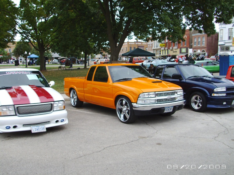 Post Your 09 Car Show Pic's - Page 2 Fairfi37