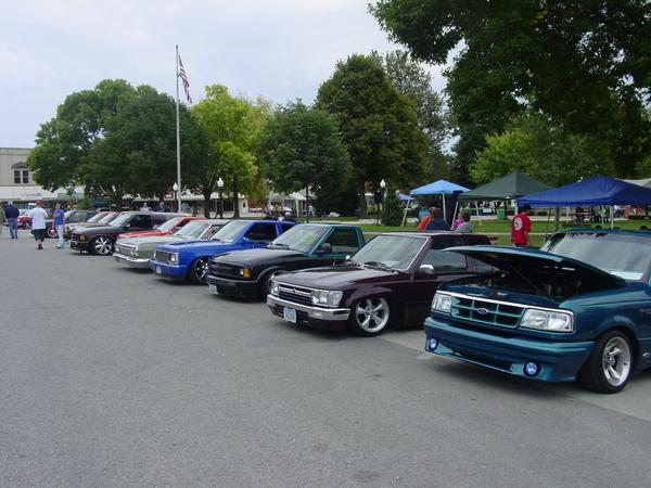 Post Your 09 Car Show Pic's - Page 2 Group_10
