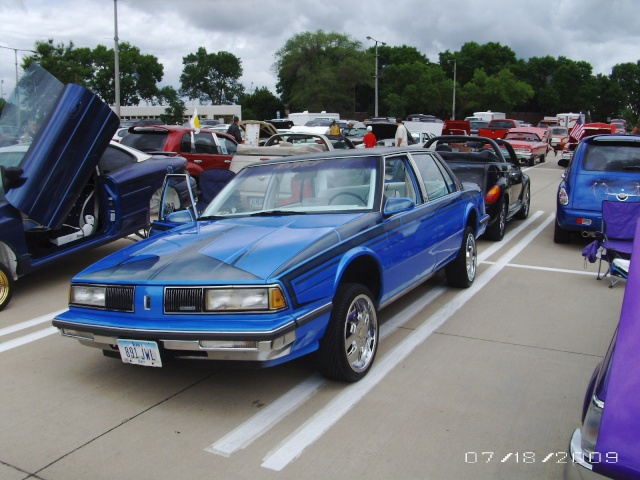 Post Your 09 Car Show Pic's - Page 2 I_c_ca11