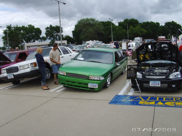 Post Your 09 Car Show Pic's - Page 2 I_c_ca14