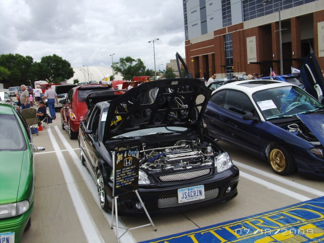 Post Your 09 Car Show Pic's - Page 2 I_c_ca16
