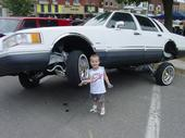Post Your 09 Car Show Pic's - Page 2 Rob11