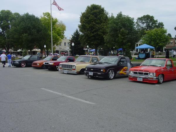 Post Your 09 Car Show Pic's - Page 2 The_gr10