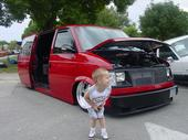 Post Your 09 Car Show Pic's - Page 2 Van10