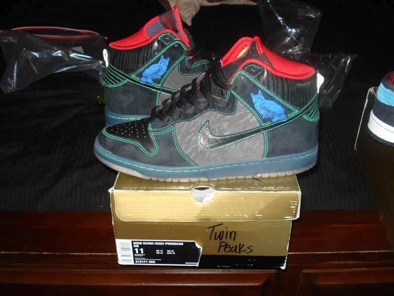Shoes For Sale Size 10-11 For_sa16