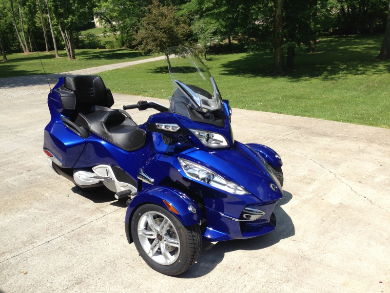 PWM's 2012 Can Am Img_1911