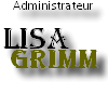 Write as Grimm Esssss11