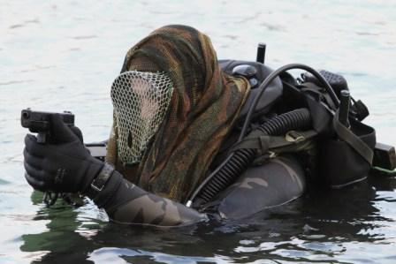 les plongeurs du 2 reg a l'entrainement (2013) Img_8110