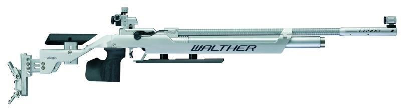 site de vente de fusils de tir de compétitions Lg400_10